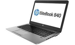 HP EliteBook 840 G2 (H9W19EA)