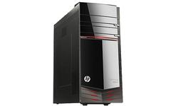 HP Envy Phoenix 810-429nb (L1U15EA)