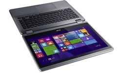 Acer Aspire R3-471T-58YT