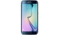 Samsung Galaxy S6 Edge 128GB Black