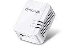 Trendnet TPL-420E