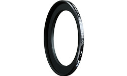 B+W Adapterring 52mm > 49mm