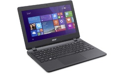 Acer Aspire ES1-111-C5Q9