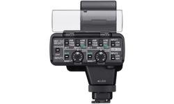 Sony XLR-K2M