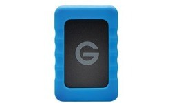 G-Technology G-Drive RaW 1TB