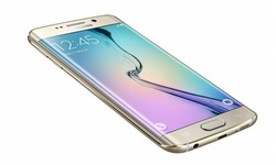 Samsung Galaxy S6 Edge 128GB Gold