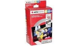 AgfaPhoto APR 4200 D