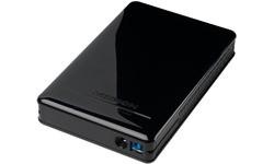 Medion MD90179 3TB
