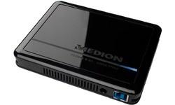 Medion MD90211 2TB