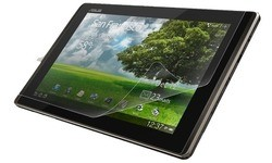 Asus Eee Pad Transformer Screen Protector for F101/TF201