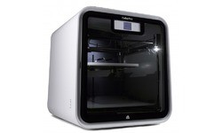 3D Systems CubePro White