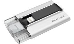 Sandisk iXpand 16GB