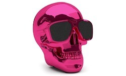 Jarre AeroSkull XS Pink