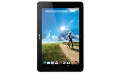 Acer Iconia Tab 10 A3-A20HD