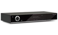 TechniSat DigiCorder ISIO S 500GB