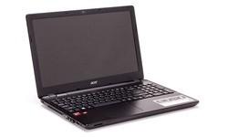 Acer Aspire E5-521-49DQ