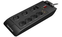 CyberPower SB0701AD-DE-B