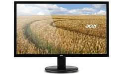 Acer K272HLCbid