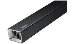 Samsung HW-J450