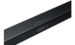 Samsung HW-J470
