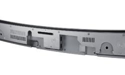 Samsung HW-J6001