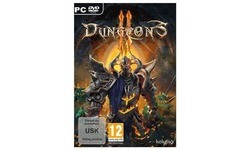 Dungeons 2 (PC)