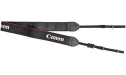 Canon EW-100DBIV