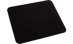 SteelSeries DeX Gaming Mouse Pad Black/Orange