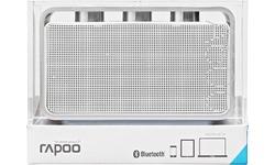 Rapoo RP A600 WH