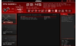 MSI Z97A Gaming 6