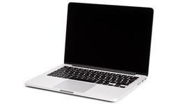 "Apple MacBook Pro 2015 13.3"" Retina (MF839N/A)"