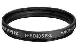 Olympus PRF-D40.5 Pro Protector