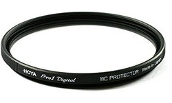 Hoya Pro1 Digital Protector 49mm