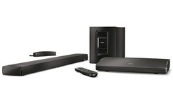 Bose Lifestyle 135 Serie III Home Entertainment System