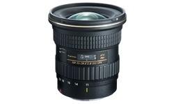 Tokina AT-X 11-20mm f/2.8 Pro DX (Nikon)