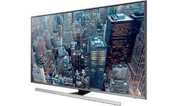 Samsung UE48JU7000
