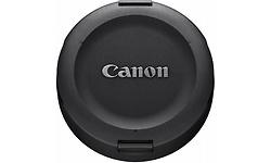 Canon 9534B001