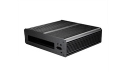 Akasa A-ITX18-A1B