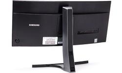 Samsung S29E790C
