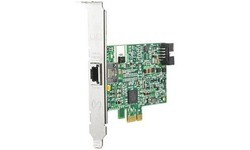 HP Ethernet 10Gb 2P 561T