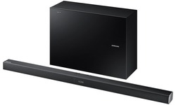 Samsung HW-J550 Black