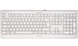 Cherry KC 1068 White (DE)