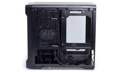 Phanteks Enthoo Evolv ITX Window Black