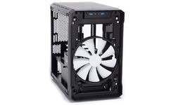 Phanteks Enthoo Evolv ITX Window Black
