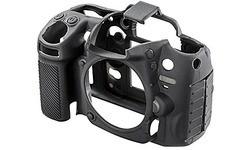 Walimex Pro EasyCover Nikon D7100