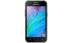 Samsung Galaxy J1 Black