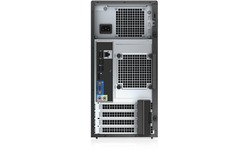 Dell OptiPlex 3020 (3020-8284)
