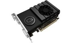 Gainward GeForce GT 730 1GB