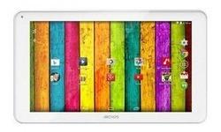 """Archos 101c Neon 10.1"""" 8GB"""