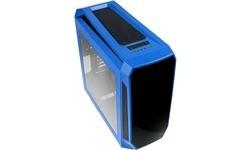 Bitfenix Aegis Core Window Black/Blue